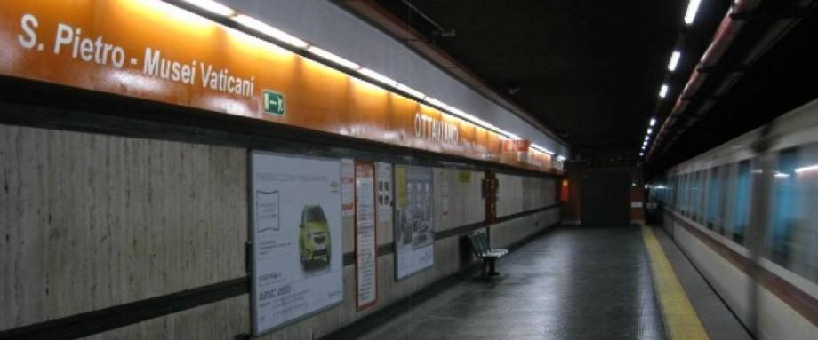 metro-ottaviano-roma-694205[1]